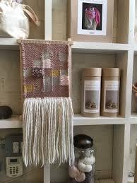 nyc fiber shop purl soho explore fiber