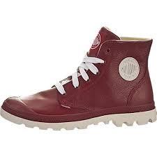 s boots south africa sneaker rakutenichibaten rakuten global market high