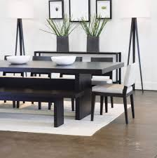 Rustic Modern Dining Room Tables Dining Table Sets Clearance Modern Glass Table And Chairs Large