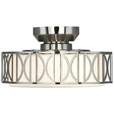 Chandelier Light For Ceiling Fan Ceiling Fan Crystal Chandelier Light Kits For Ceiling Fans Led