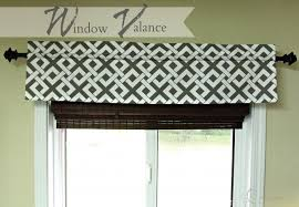 Valances For Living Room Windows by Decorating Awesome Window Valances Create The Atmosphere Of Any
