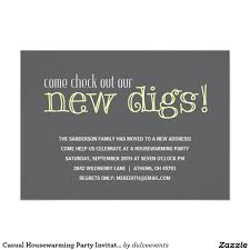 housewarming party invitation wording free ideas egreeting ecards