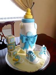 baby shower cakes for boy baby boy baby shower cake pictures photos and images for