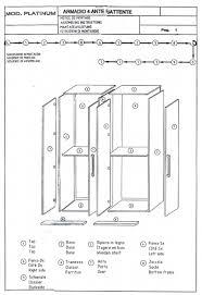 Standard Bedroom Furniture by Interior Door Size Chart Standard Bedroom Furniture Dimensions