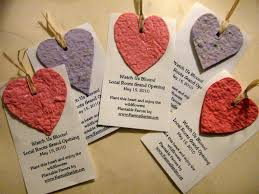 seed paper favors seed paper favors craftaholics anonymous wagenwood