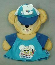duffy clothes disney duffy clothes ebay