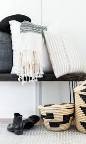 4070 best for the home images on pinterest live living spaces their site is full of handcrafted home decor pieces