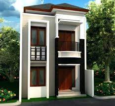 2 floor house 2 floor house design image of small 2 storey house designs and