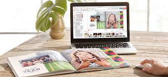 photo albums photo books photo albums make a photo book online shutterfly