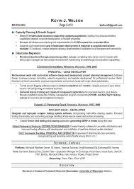 making a cover page for resume esl definition essay ghostwriters