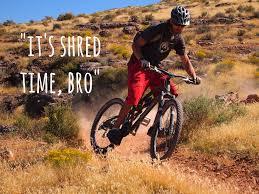 jeep mountain bike intro to mountain biking terms sacred rides