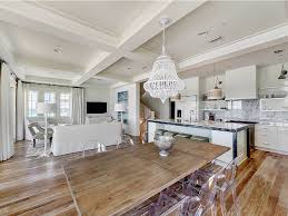 kitchen family room floor plans open floor layout ideas open floor plan kitchen opens to dining