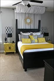 deco chambre jaune et gris chambre deco idee deco chambre jaune et gris