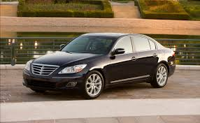 2008 hyundai azera user reviews cargurus