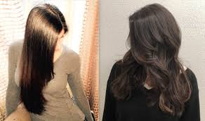 best extensions hair extensions manhattan nyc great lengths hair extensions