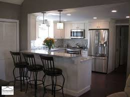 galley kitchens with islands discount kitchen tables and chairs narrow galley kitchen with island