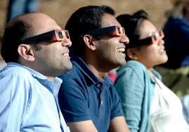 kuni lexus lakewood 2017 total solar eclipse watch parties in colorado