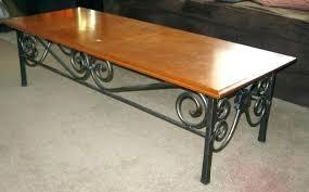 handmade tables for sale handmade furniture for sale sofa for sale custom handmade furniture