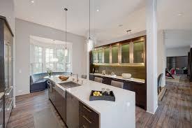 modern pendant lighting kitchen 3 kitchens 1 designer 1 niche modern pendant light