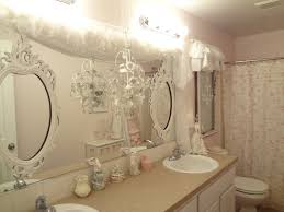 Bathroom Ideas For Girls by Shabby Chic Bathroom Ideas U2013 Laptoptablets Us