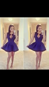 dress scuba dress fashion instagram girly