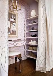 inspiring spaces ah u0026l