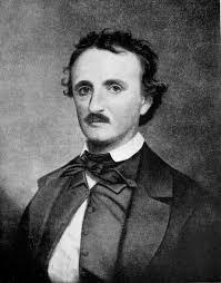 Edgar Allen Poe Meme - file edgar allen poe 1898 jpg wikimedia commons