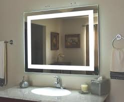 jerdon style euro design tri fold lighted mirror jerdon tri fold lighted makeup mirror for amazing sign ias fold