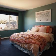 bedroom bedroom floor carpet design bedroom carpet for bedroom