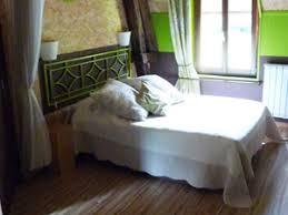 chambre d hote dans l allier le moulin berthon gites ruraux et chambres d hôtes 03390