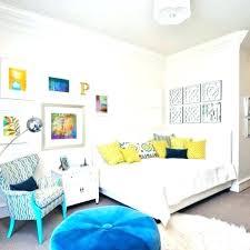 Corner Bed Headboard Corner Bed Headboard Cool Corner Bed Headboard Best Ideas About