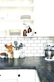 marble subway tile kitchen backsplash subway tile backsplash pictures carrara marble photos travertine