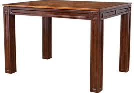 dining tables u0026 dining room table sets