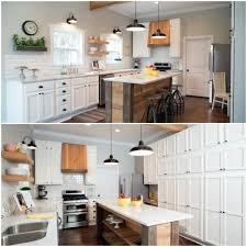 white backsplash tile for kitchen kitchen trends 2018 white backsplash subway tile white kitchen