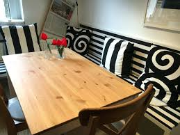 ikea stockholm dining table ikea stockholm dining table bold ideas stockholm dining table next
