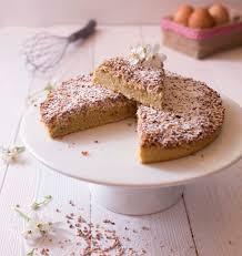 le manqué gâteau au pralin les meilleures recettes de cuisine d
