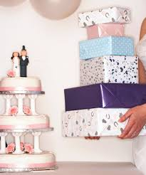 wedding gift ideas best presents for couples