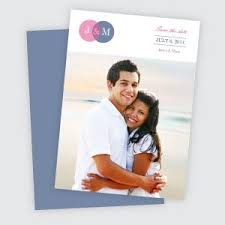 inexpensive save the date cards cheap wedding invitations cheap save the date cards invite shop