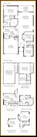 featured floorplan standard pacific brookland u2013 crown watergrass