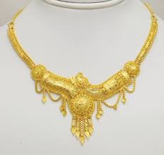 rajmani jewellers manufacuteres and wholesalers of 1 gram gold