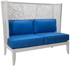 High End Outdoor Furniture by To The Top High End Outdoor Furniture U2013 Dan330