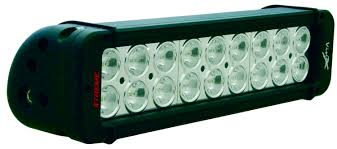 10 Watt Led Light Bar by Off Road Led Light Bars For Trucks Jeeps U0026 Suvs Vicrez Com