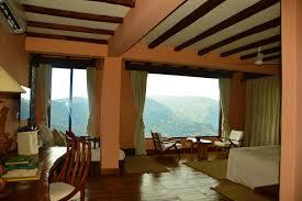 himalayan luxury in nepal at dwarika u0027s resort dhulikhel