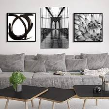 art pictures for living room 3 piece wall art find beautiful canvas art prints in 3 panels