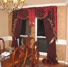 design for curtains custom made sydney about c 11484