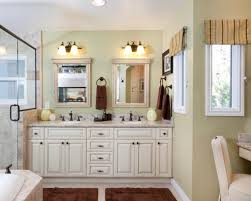 Lighting In A Bathroom 20 Bathroom Vanity Lighting Designs Ideas Design Trends