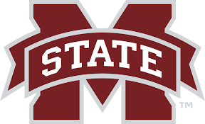mississippi state football clipart clipartxtras