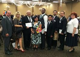 San Bernardino County District Attorney U0027s Office 2014 Management