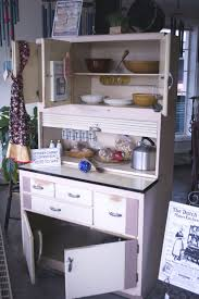 Kitchen Maid Hoosier Cabinet by Kitchen Hoosiers Cabinets Hoosier Cabinet For Sale Mcdougall