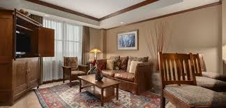 embassy suites little rock hotel offers and deals